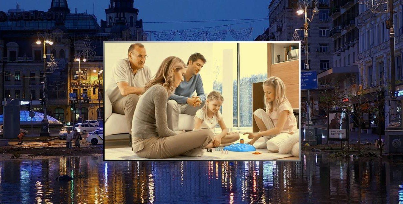 Скидка 5% для клиентов правобережья Киева